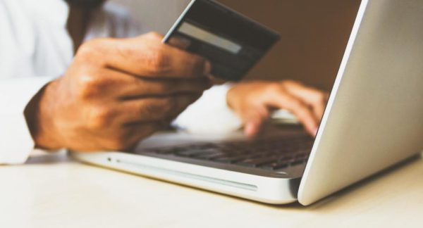 Payment Options for Online Shoppers: What Should You Accept?