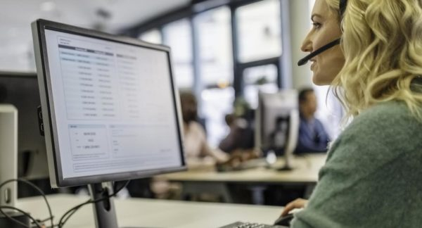 How to Outsource Customer Service Without Sacrificing Quality