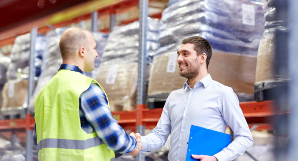 6 Signs Your Business is Ready for 3PL Outsourcing